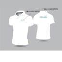 Polo T-Shirts Short Sleeve - Women