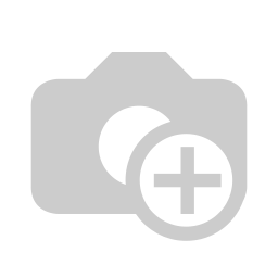 ADAS Camera with Cables