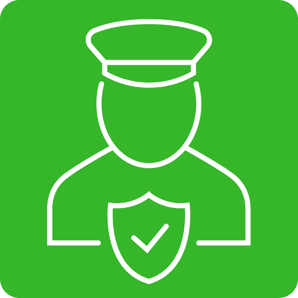 KLOUDSKY - Sub Point Monitoring