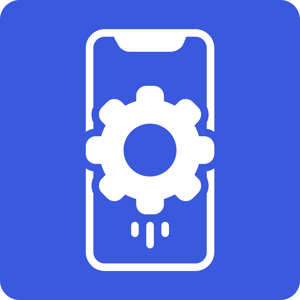 UNIVERSAL - MDM - Centralized Mobile Device Management